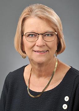 Lisa C. Thompson
