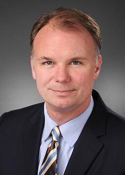 T. Daniel Buyers