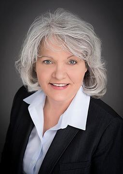Tanya L. Shubert